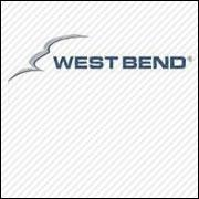WESTBEND